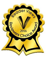 2016 Reader Views Literary Award
