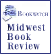 Midwest Book Review - Children's Bookwatch