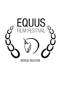 EQUUS Film Festival