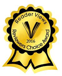 2016 Reader Views Award