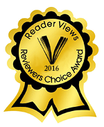2016ReaderViewsAward_150w