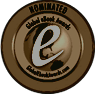 Global E-book Awards