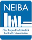 NEIBA logo