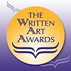 Written Arts Award