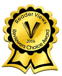 2016 Reader Views Literary Award