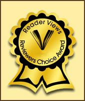 Reader Views Literary Awards logo
