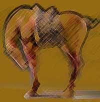 china_tang_horse-biting-leg