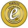 Mom's Choice Award Gold